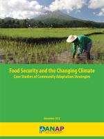 Food Security and the Changing Climate: Case Studies of Community Adaptation Strategies